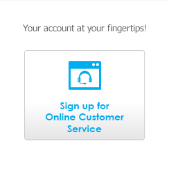 celcom broadband online customer service As this broadband service is shared celcom broadband fup price celcombranches, call centers and online customer service.