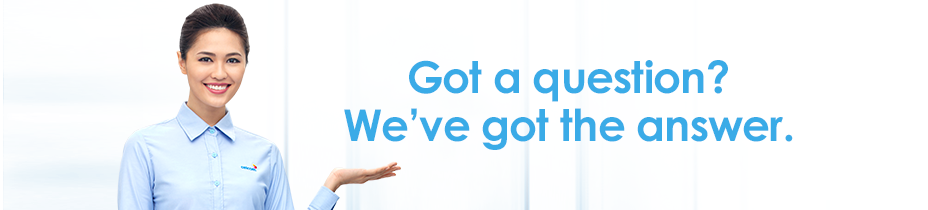 celcom objectives Celcom axiata officially announced new key appointments and movements to further strengthen its corporate and overall operational management team.
